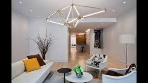 home lighting ideas. Home Lighting: 25 Led Lighting Ideas I
