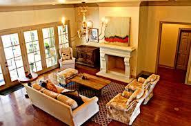 sitting room furniture arrangements. contemporary sitting view in gallery for sitting room furniture arrangements r