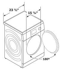 sr20 wiring diagram wirdig dryer bosch wtg86401uc on danby ddr 60 a wiring diagram for