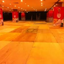 Small Picture PWTC Convention Centre Venues Event Spaces 41 Jalan Tun