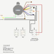 4 wire 240 volt wiring diagram deltagenerali me 220 volt wiring diagrams 4 wire 240 diagram