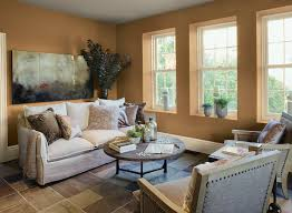 Small Picture Perfect Living Room Colors Ideas 2014 For Dark To Inspiration