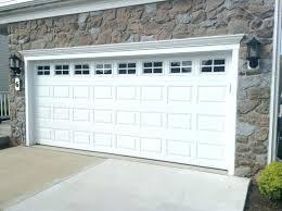 16x7 garage door replacement panels garage door replacement panel exterior garage door charming on exterior intended 16x7 garage door