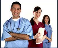 Clinical Medical Assistant Training Collin College
