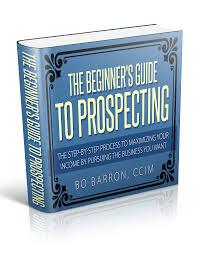 reasons why you need digital presence bo barron