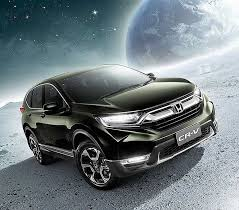 2018 honda 7 seater. delighful honda the second engine would be the 16 liter idtec producing 160 hp at  4000 rpm and 350 nm 2000 rpm petrol uses a cvt while diesel will  and 2018 honda 7 seater a