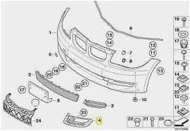 1997 bmw 528i engine diagram good 2001 740il fuse box diagram flow 1997 bmw 528i engine diagram fabulous 1999 bmw 740il fuse box wiring diagrams imageresizertool of 1997