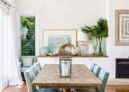 tropical dining room ideascoastal dining room furniture pantry versatile tropical t20 room