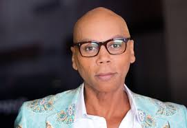 rupaul on drag race being introvert 2018 survival playlist rolling stone