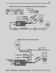 volvo 240 fuse diagram new volvo 740 radio wiring diagram unique related post