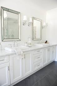 white master bathroom designs. Brilliant White A Todiefor Master Bathroom Inside White Master Bathroom Designs