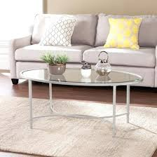 cool glass coffee tables the best glass coffee tables glass coffee table and end tables set cool glass coffee tables