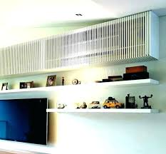 air conditioner covers for wall units wall air conditioner cover interior wall ac ac wall unit