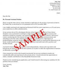 Create A Cover Letter For A Resume How To Create A Cover Letter For A Resume 85