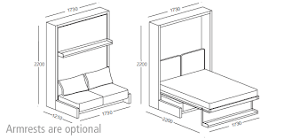 clei furniture price.  Furniture Nuovoliola 10 Wall Bed Sizes And Clei Furniture Price U