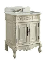30 Bathroom Cabinet 30 Inch White Bathroom Vanity Cabinet Digitalbasins