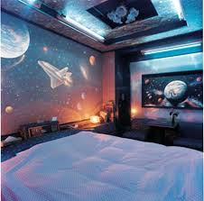 Awesome Awesome Bed Room Pictures - Best idea home design .