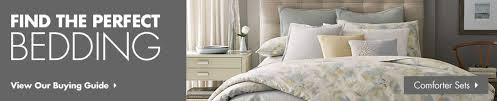 Small Picture Bedding Sets Collections Bed Sheets Bed Bath Beyond