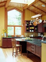 For Kitchen Ceilings Vaulted Ceiling Pictures Rounded Vaulted Ceiling Longhouse