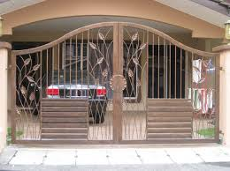 entrance gate designs for home. designs latest modern homes iron main entrance gate ideas for home o