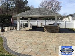 paver and stone sealing experts deer
