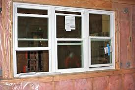 pella windows cost. Pella Windows Double-hung Prices Are A Reflection Of Their Quality Materials, Energy Cost