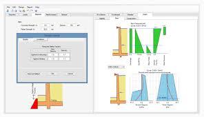 basement design software. Basement Designing Software Expansive Vanities Vanity Benches Beds, Frames Bases Coat Racks 9me Design .