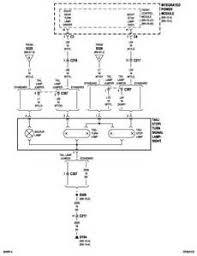 2004 dodge ram 1500 wiring diagram schematic 2004 auto wiring 2004 dodge ram 1500 ignition wiring diagram images serpentine on 2004 dodge ram 1500 wiring diagram