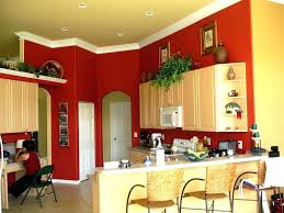 yellow kitchen wall colors 4castme