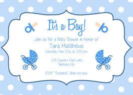 Baby Boy Announcements Templates Baby Shower Boy Invitations Templates Sarakayjordan