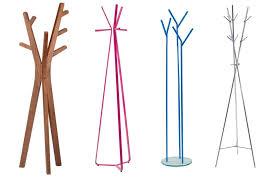 Tjusig Coat Rack Special American Corner Coat Rack Ikea Floor To Ceiling Wood Hanging 39