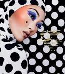 Beautiful mac makeup art collection 2017
