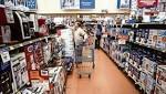 Consumo privado registra su tasa más baja en casi dos años: Inegi