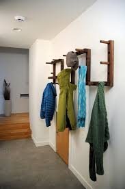 winter is here and the season of heavy coats is nigh if you want a rack that can hang every piece of anti freeze outerwear in your family s closet