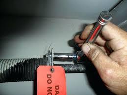 adjusting garage door opener full size of door door opener not closing garage door limit switch