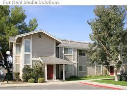 Del Pine Terrace Rentals Bakersfield CA