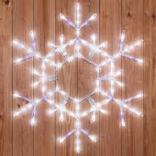 giant led snowflake lighted outdoor penguins christmas outdoor lighted dog christmas decorations illuminated christmas decorations