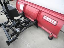 hiniker 8& 039; heavy duty steel snow plow complete! fast shipping Hiniker Plow Wiring Harness Hiniker Plow Wiring Harness #14 hiniker snow plow wiring harness
