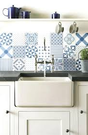 moroccan tile backsplash large size of small kitchen glass mosaic tile beige blue and moroccan tile moroccan tile backsplash
