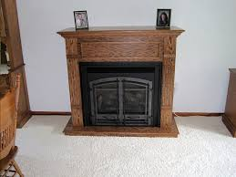 direct vent gas fireplace b reviews 2017 small stove