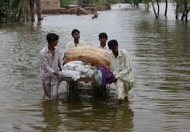 rushes aid to balochistan as number of flood victims  rushes aid to balochistan as number of flood victims soars