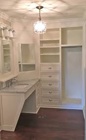 Made To Order Bathroom Cabinets Custom Bathrooms Cabinets And Vanities Romar Cabinet And Top