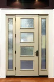 single glass front doors. Glass Front Doors. Black Door Interior Fair Image Of Home Exterior And Porch Decoration Single Doors T