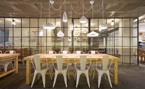 creative designs in lighting. Pleat Box Pendnt Light Mashallah Creative Designs In Lighting T