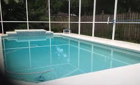 valrico florida swimming pool