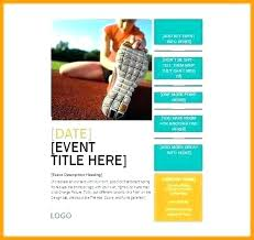 Photography Ad Template Free