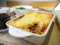 Image result for cottage pie