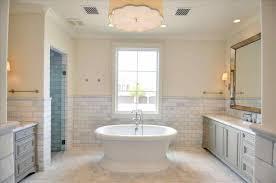 bathrooms designs 2013. Latest Bathroom Designs 2013 Design Beuatiful Interior Bathrooms Y