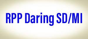 Ayo sobat guru download contoh rpp kurikulum 2013 terbaru 2020 format satu lembar tersedia untuk kelas 1 2 3 4 5 6 , 7 8 9 dan 10 11 12. Rpp Daring Kelas 1 2 3 4 5 Dan 6 Semester 1 Untuk Sd Mi