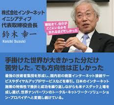 「鈴 木幸一」の画像検索結果